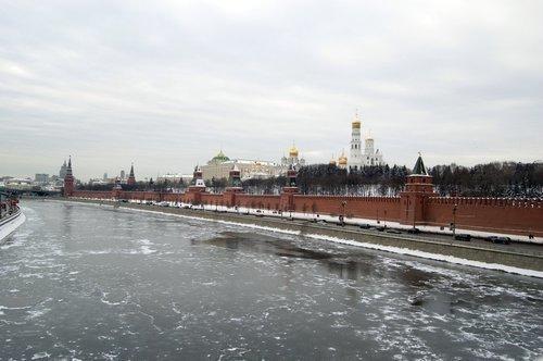Tutustu kiehtovaan venäläiseen kulttuuriin
